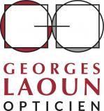 Georges Laoun Opticien