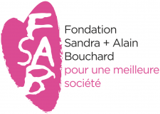 FondationBouchard