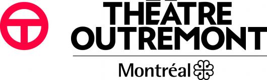 theatreoutremont
