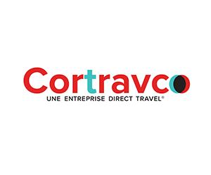 Cortravco