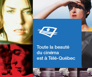 Télé Québec