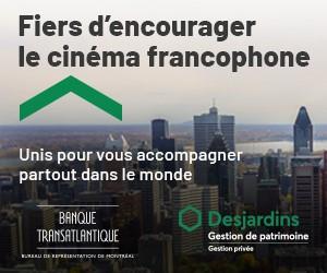 Banque Transatlantique - Desjardins