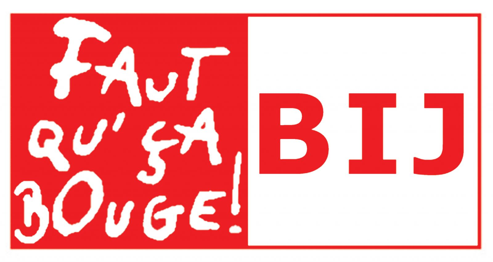 la d201l201gation jeunesse francophone festival cinemania