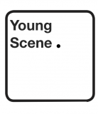 YoungScene